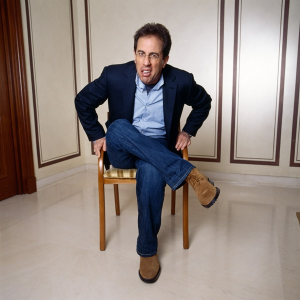 http://www.harry-schnitger.de/files/gimgs/th-14_14_jerryseinfeld.jpg