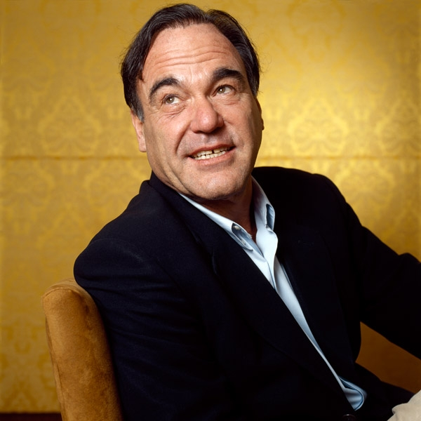 http://www.harry-schnitger.de/files/gimgs/th-14_14_oliverstone.jpg