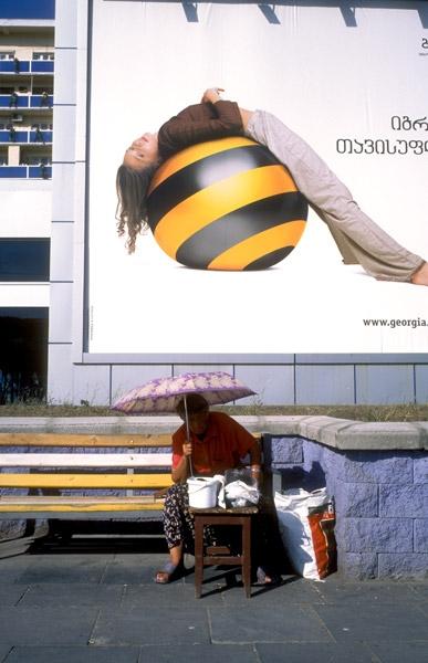 http://www.harry-schnitger.de/files/gimgs/th-19_19_tiflishs011.jpg