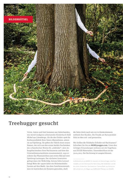 http://www.harry-schnitger.de/files/gimgs/34_04eggmore-06natur-p-50.jpg