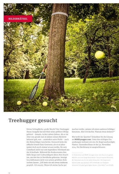 http://www.harry-schnitger.de/files/gimgs/th-34_34_breggermore5de-52.jpg